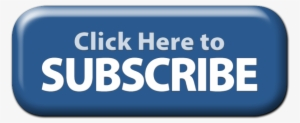 Subscribe Button PNG, Transparent Subscribe Button PNG Image Free.