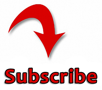 Subscribe PNG Transparent Subscribe.PNG Images..