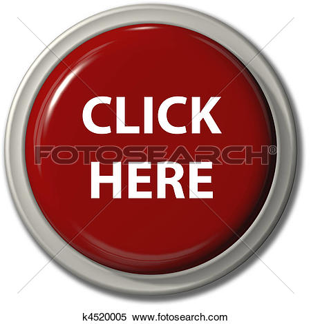 Click button Illustrations and Stock Art. 26,435 click button.