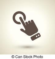 Click Clipart Vector Graphics. 34,567 Click EPS clip art vector.