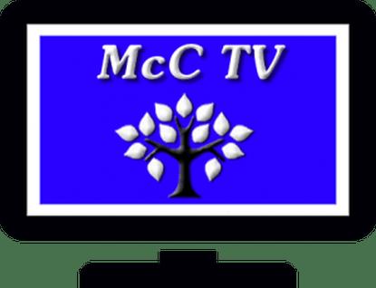 McC TV.