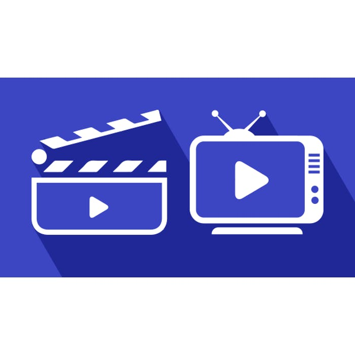 Compare film streaming sites: which is best for you?.
