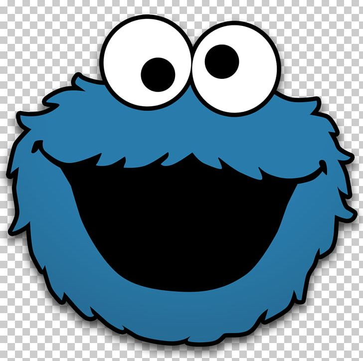 Cookie Monster Cookie Clicker Biscuits PNG, Clipart, Baking.