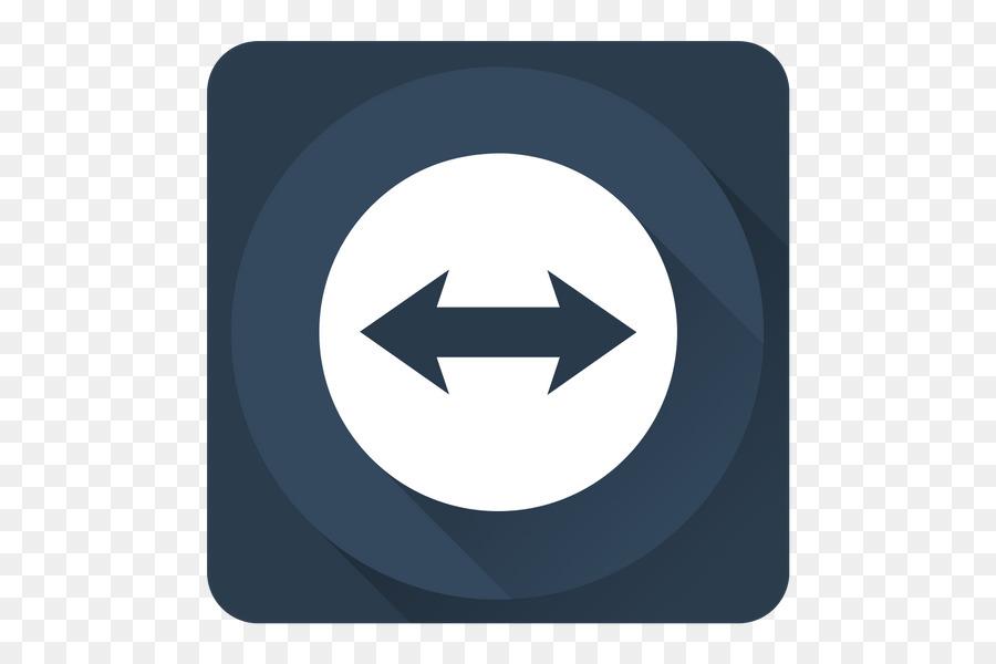 Auto Clicker Logo png download.