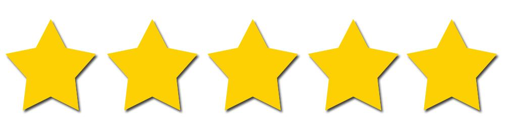 ClickFunnels Reviews.