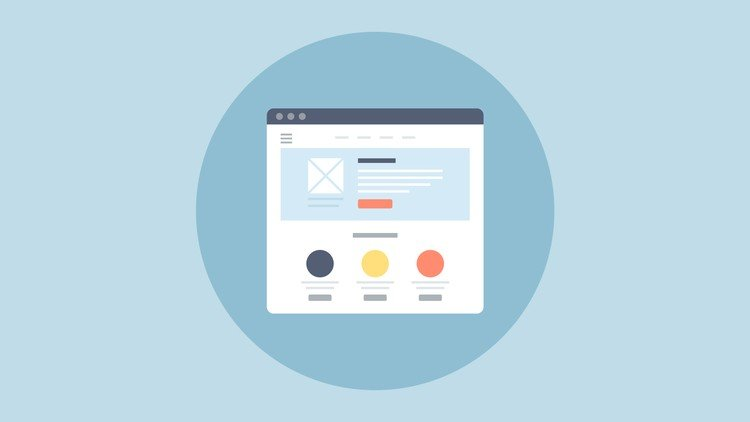 Tips to Design a Beautiful Sales Page with Clickfunnels.
