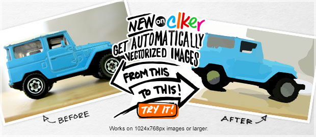 Free Clip Art & Images.