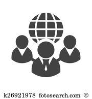 Client Clip Art Royalty Free. 9,942 client clipart vector EPS.