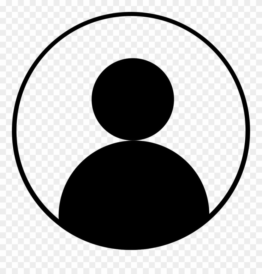 Avatar, Client, Customer Account, Male, Man, Person,.