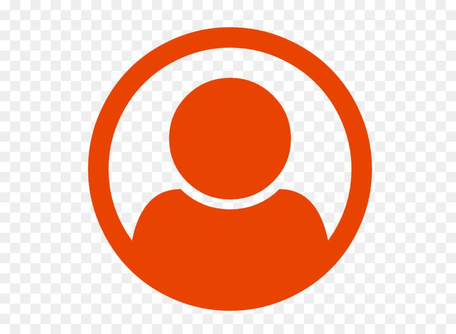 Login Logo png download.