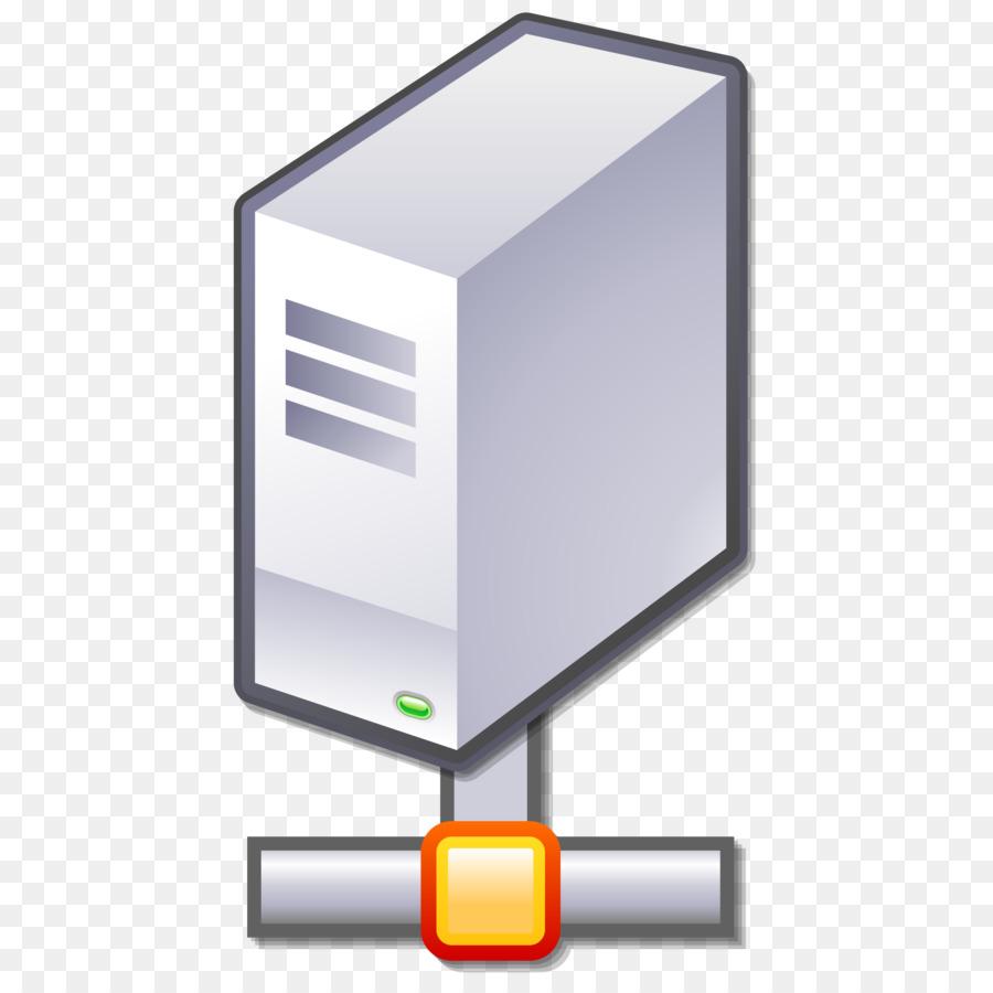 Network Backgroundtransparent png image & clipart free download.