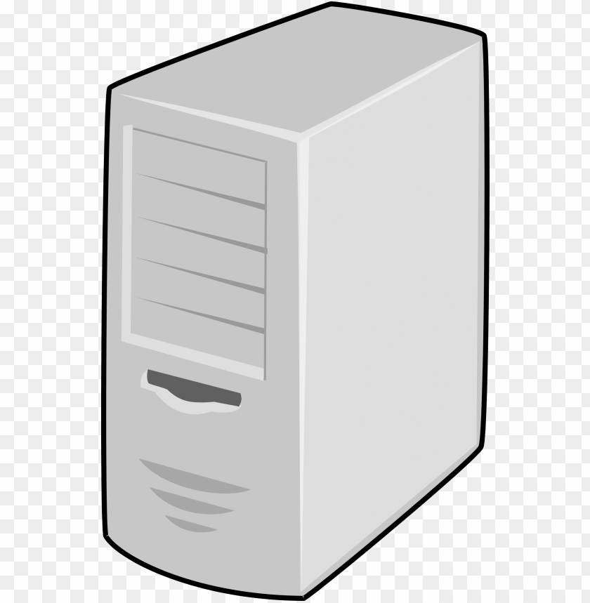 Download dedicated server clipart png photo.