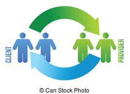 Clients Clipart Vector Graphics. 10,723 Clients EPS clip art.