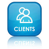 Clients Illustrations and Clipart. 13,746 clients royalty free.