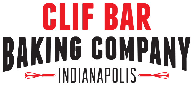 Clif Bar & Company: Feed Your Adventure®..