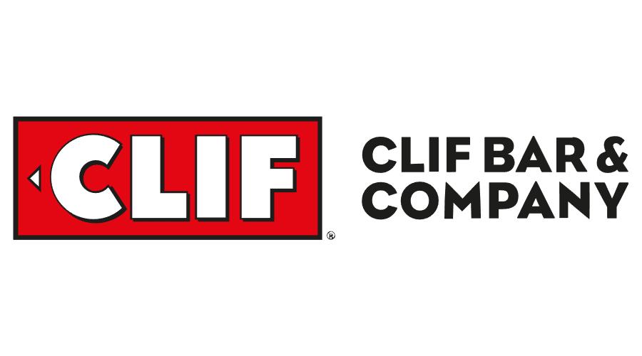 Clif Bar & Company Vector Logo.