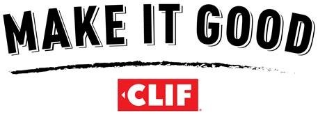 "Clif Bar Launches First National TV Campaign to ""Make It Good."