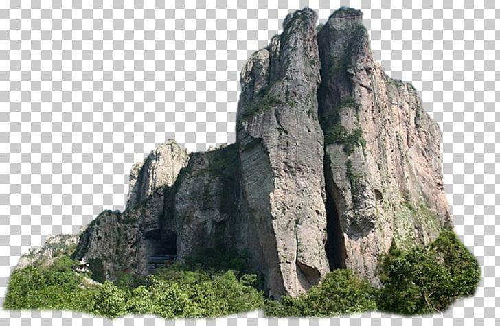 Geology Outcrop Cliff Mountain Escarpment PNG, Clipart, Batholith.