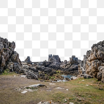 Cliff PNG Images.