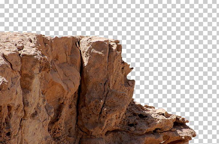Stone Cliff Drive Outcrop Dead Maze Rock PNG, Clipart, Afacere.