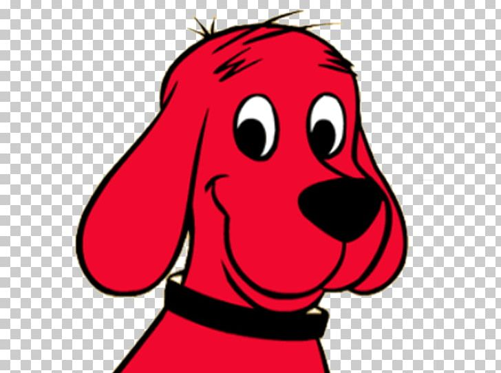 Clifford The Big Red Dog Clifford PNG, Clipart, Animals, Area.