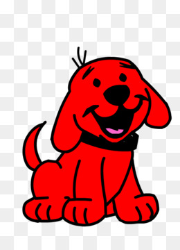 Clifford Png & Free Clifford.png Transparent Images #10335.