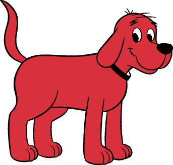 Clifford.