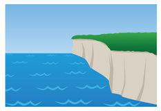 Cliffs clipart #17