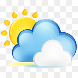 Free download Rain Cloud Clipart png..