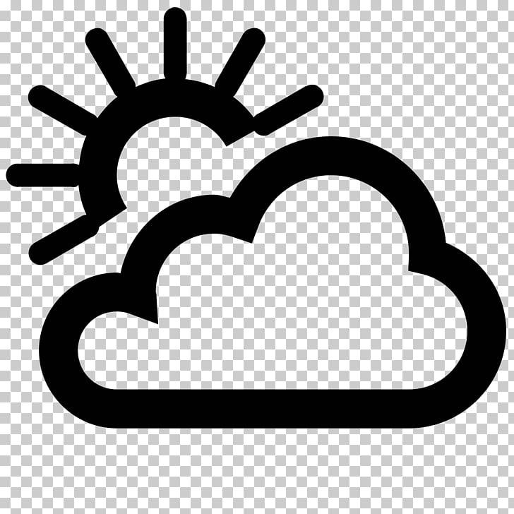 Previsión meteorológica iconos de computadora tormenta, clima PNG.