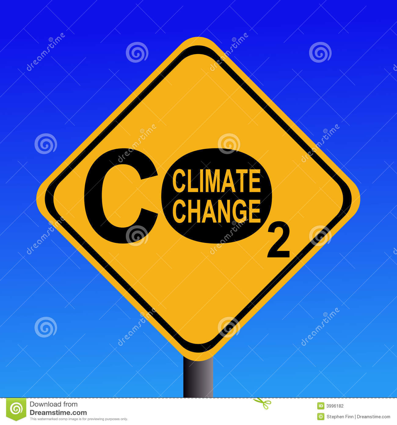 Climate Change Clipart 20 Free Cliparts Download Images