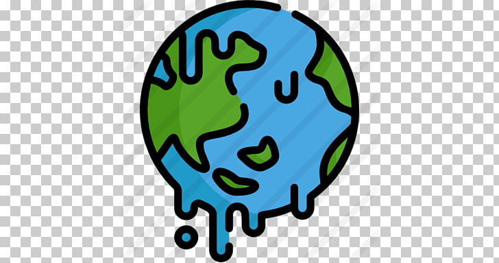 Global warming Computer Icons Climate change , others PNG.