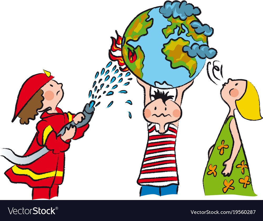 Climate change clip art clipart images gallery for free.
