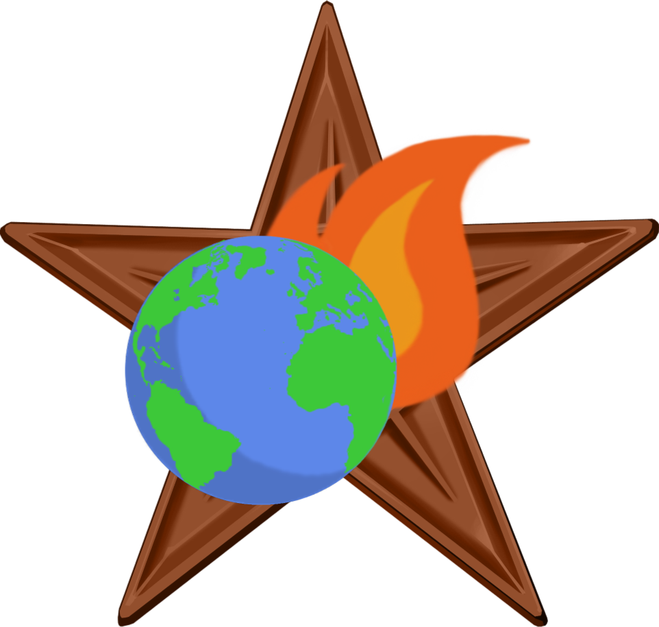 File:Global Warming and Climate Change Barnstar.png.