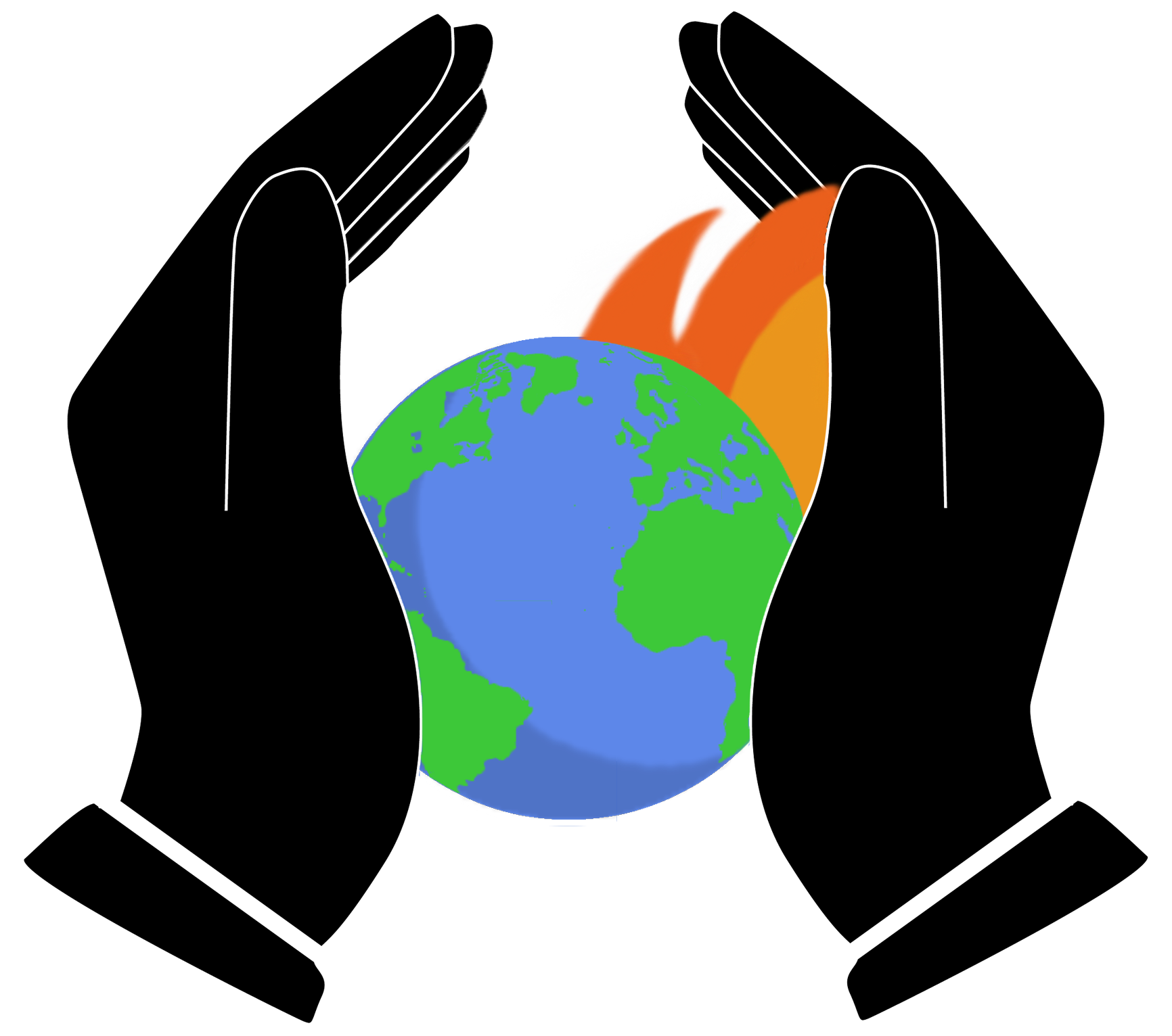 File:Climate change mitigation icon.png.