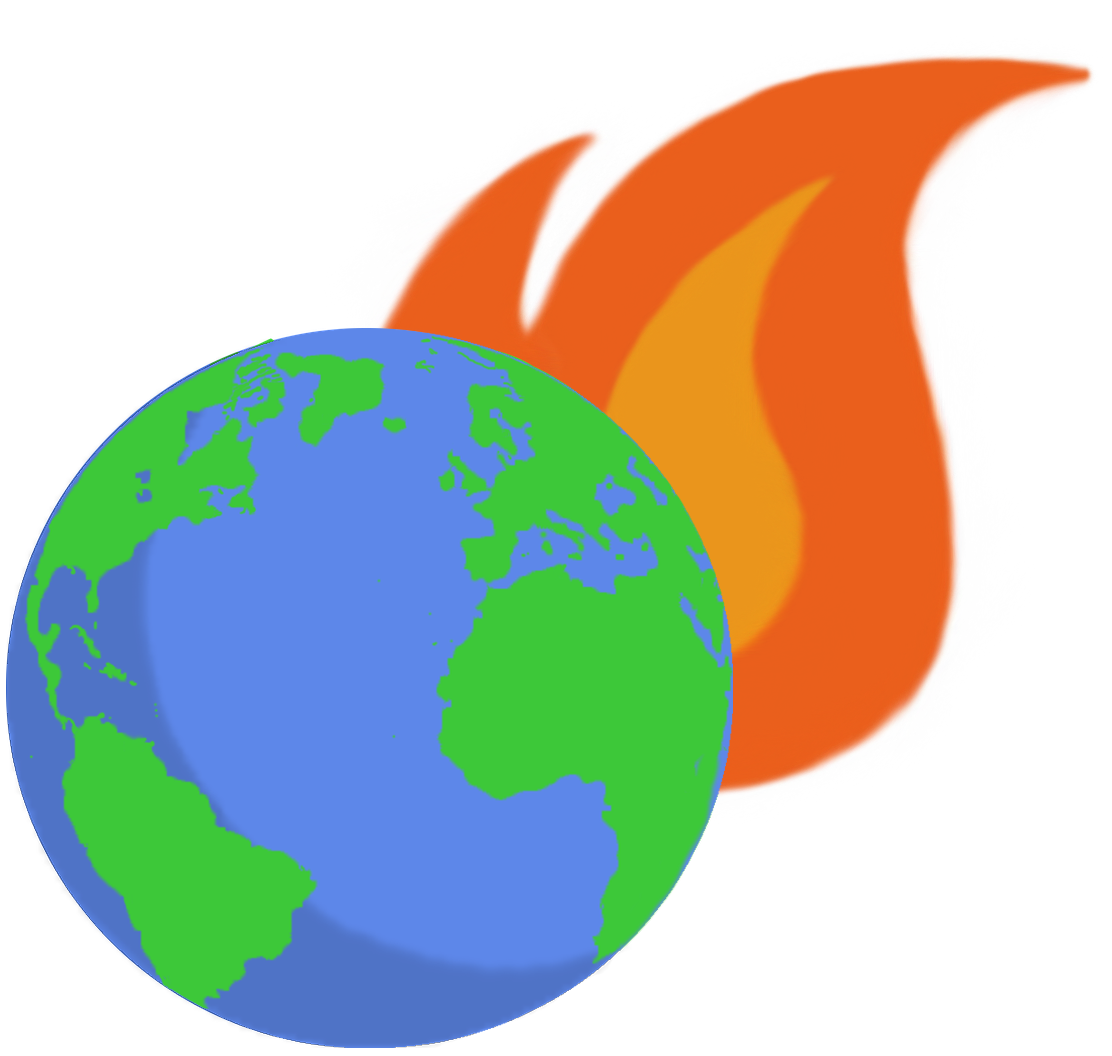 File:Climate change icon.png.