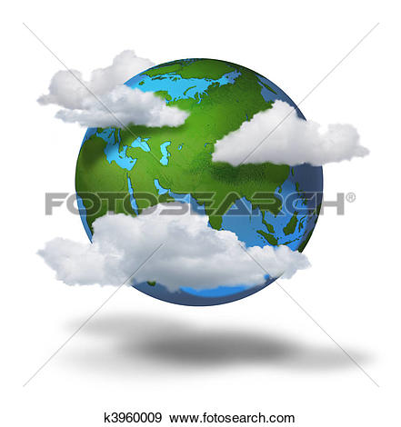 climate clipart clipground