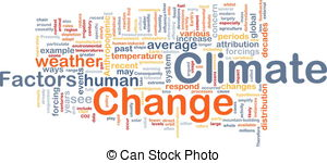 Climate change Illustrations and Stock Art. 3,879 Climate change.