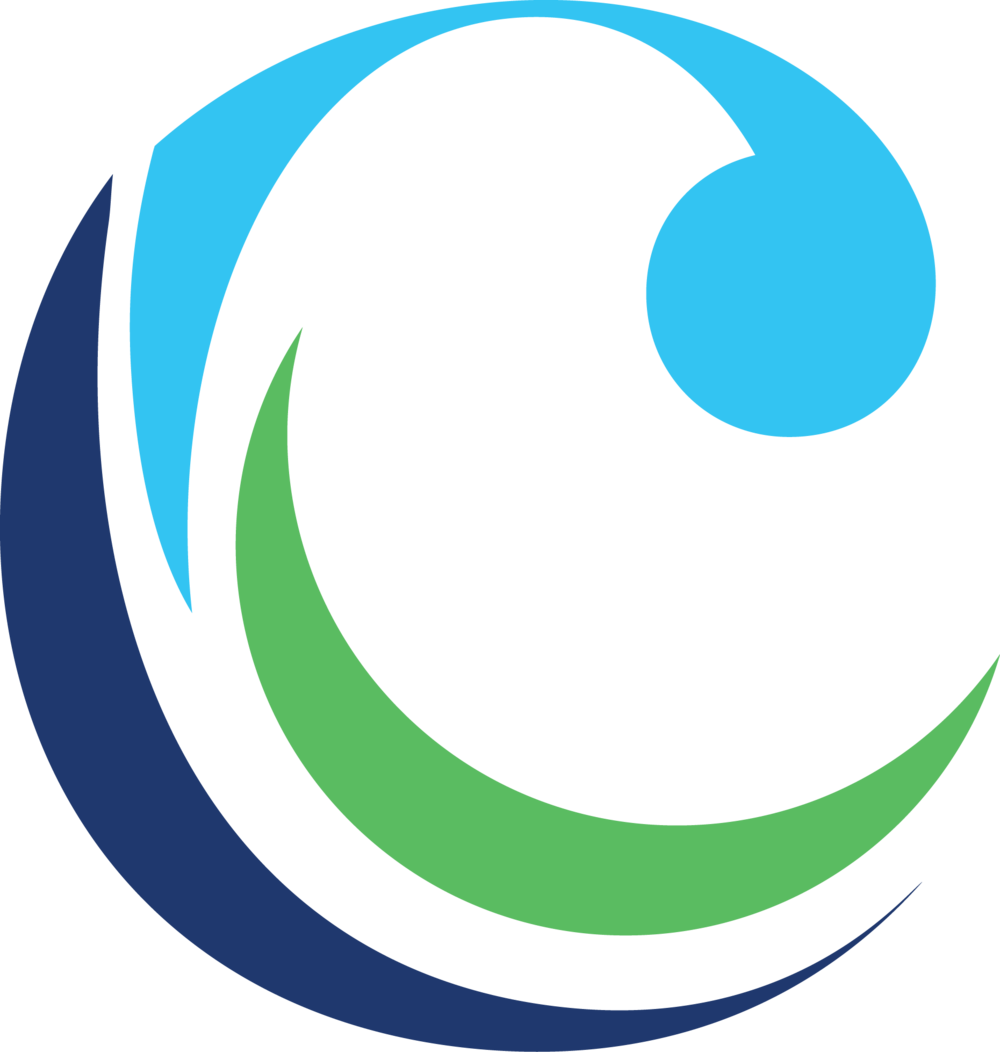 Download Free png Internship Opportunities — Care About Climate.