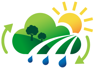 Download CLIMATE CHANGE Free PNG transparent image and clipart.
