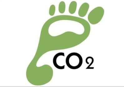 uprisingradio.org » Senator Sanders' Climate Protection Act Would.