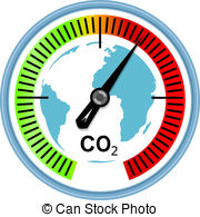 Climate protection Clipart Vector Graphics. 2,191 Climate.