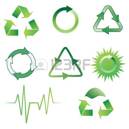 5,386 Climate Protection Stock Vector Illustration And Royalty.