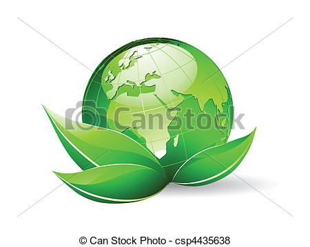 Climate protection Illustrations and Stock Art. 3,498 Climate.