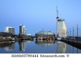 Columbus center bremerhaven Images and Stock Photos. 21 columbus.