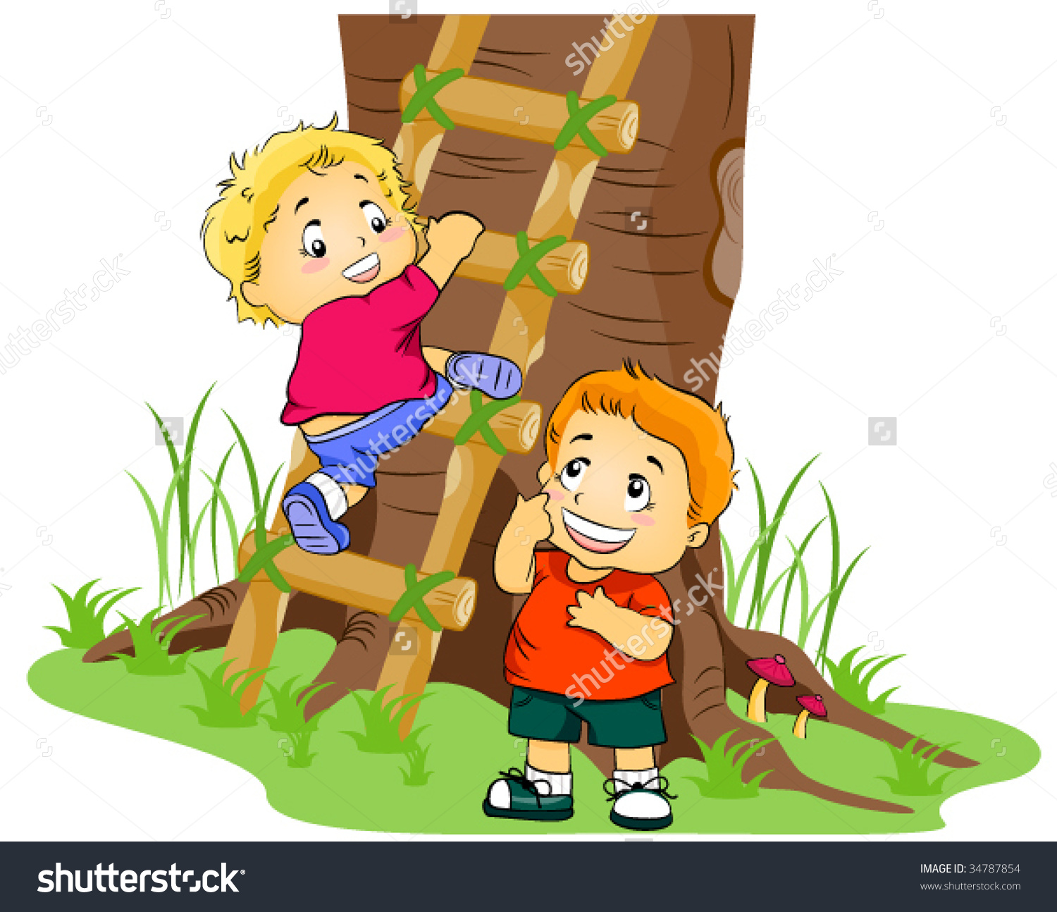 Climb clipart 20 free Cliparts | Download images on ...