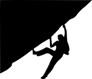 Climbing Clip Art Download.