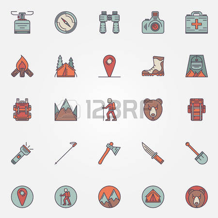 Climbing Aid Stock Illustrations, Cliparts And Royalty Free.