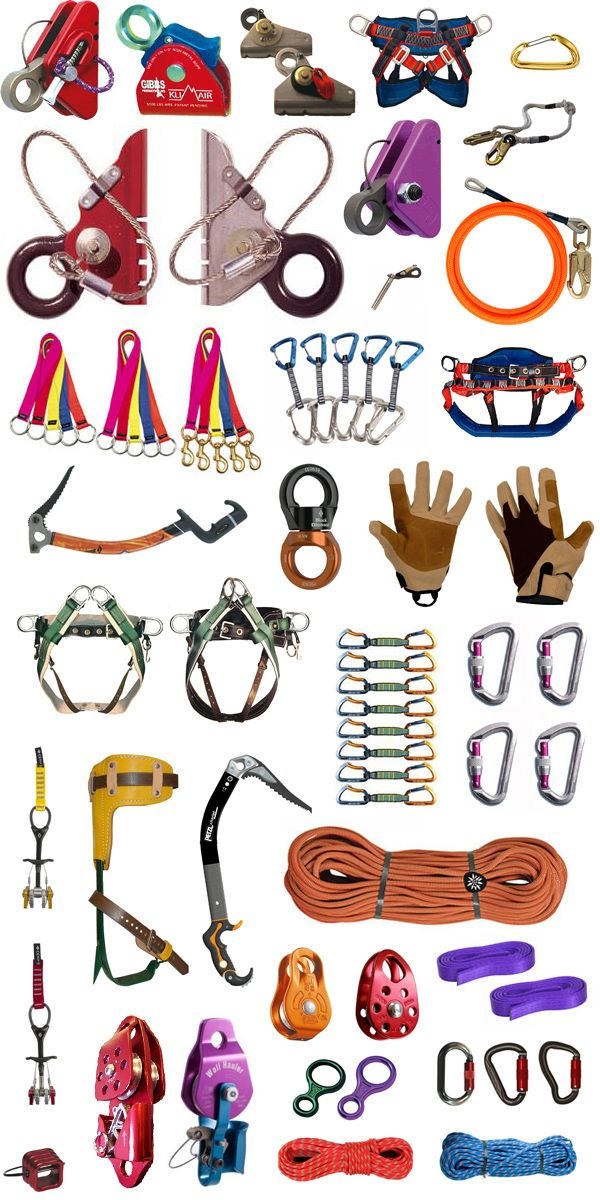 1000+ ideas about Rock Climbing Equipment on Pinterest.