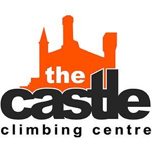 Castle Climbing (@CastleClimbing).